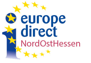 Europe Direct Information Center