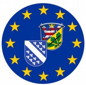YouTube-Kanal der EBB und Europa-Union