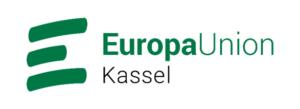 Europa-Union Kassel